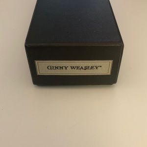 Ginny Weasley Harry Potter Wand